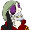 avatar of DrakalosEarthbound
