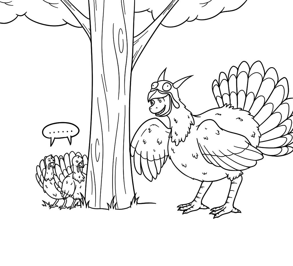 Thanksgiving Raffle 2013 - Green Dragon Iris