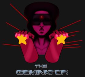 THE GEMINATOR