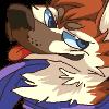 avatar of Anipul