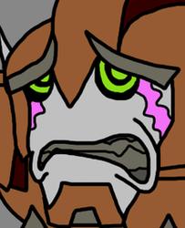 Bad Random Transformer Names: RAPIDFLOW