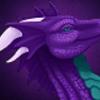 avatar of Kyala