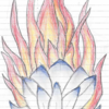 Avatar for Indagator Mendacii