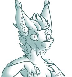 Sketch Sage