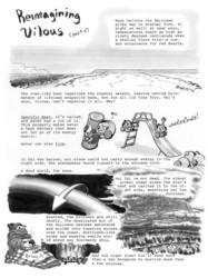 Reimagining Vilous (p.05)