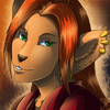 Avatar for MsDeSharden