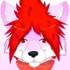 avatar of mkvero
