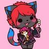 avatar of Reizo