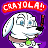 avatar of CrayolaPup