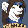 avatar of Clumzy