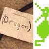 avatar of UrbisRomae