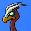 Avatar for Kargaroc586