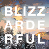 avatar of Blizzarderful