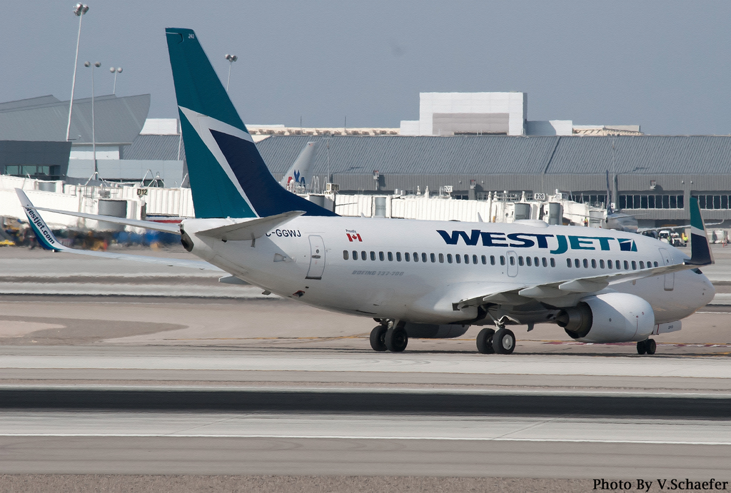 westjet code of ethics Answer to westjet accepts blame for spying on air canada - please read the  case study  it breached the ethical business code of conduct and breach of the .