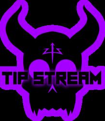 Tip Stream in 20 min