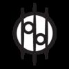 avatar of vilesamael