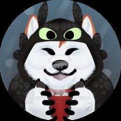 Mochi Winter Icon