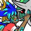 Avatar for Sapphirus