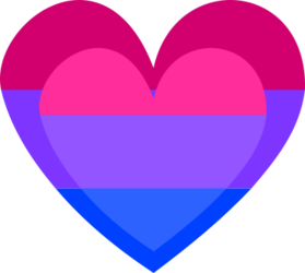 WIP: Crystal Heart