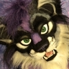 avatar of Beetlecat Originals