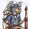 Avatar for Art-Gryphon