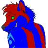 Avatar for Skunk_Mantra