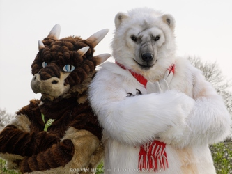 [FWH 2014] You cannot pass!