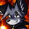 avatar of Virmir