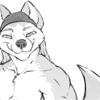 avatar of Fury85