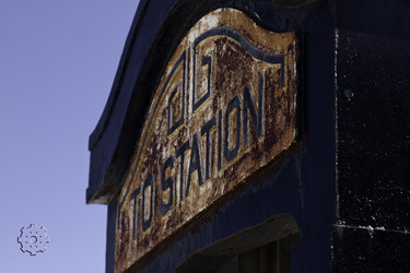 To Station