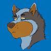 avatar of AshRain