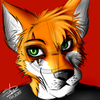 Avatar for FoxKenway