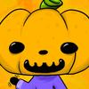 avatar of 13anana