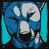 avatar of Vulnera