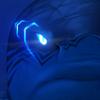 Avatar for Megalodon