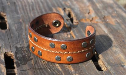 Skyy's Bracelet