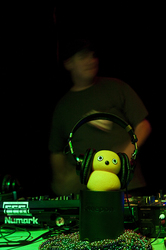 Keepon Keepin' On