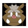 avatar of v--r