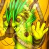 avatar of Gekko