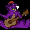 avatar of zermit