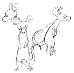 link rat