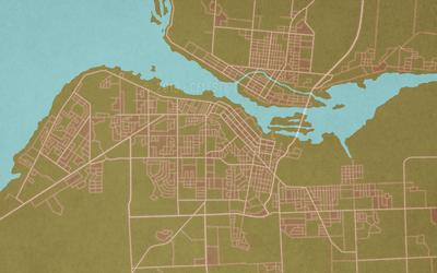 city map 4.