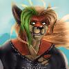 avatar of Arron