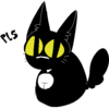 avatar of goliosi