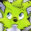 avatar of Entin