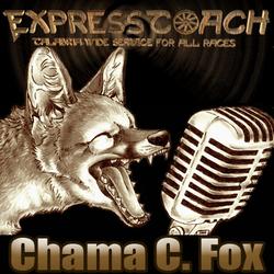 ExpressCoach