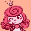 avatar of Dyre