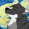 avatar of FeralPup