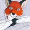 avatar of JRedWolf