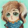 avatar of Sekerys